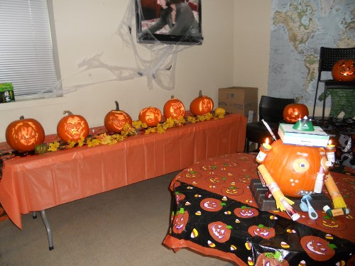 canadian drugs pumpkins review