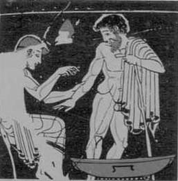 Image: Iatros.jpg|Bloodletting by wikipedia