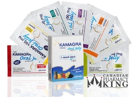Canadian Pharmacy Kamagra Jelly preview