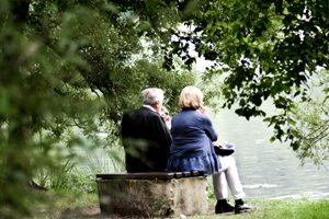 How to Become a Centenarian: What We Can Learn from Geroscience preview