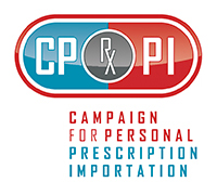 CPPI new campaign survey