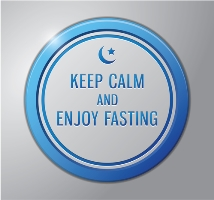 Intermittently Fasting preview