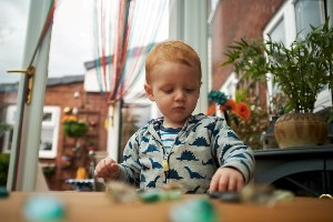 7 Creative Activities to Keep Kids Busy During Coronavirus preview