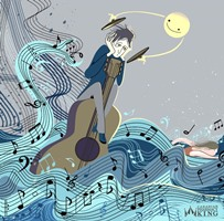 Anxiety and Depression Plagues Musicians Seven Times as Much as Others preview