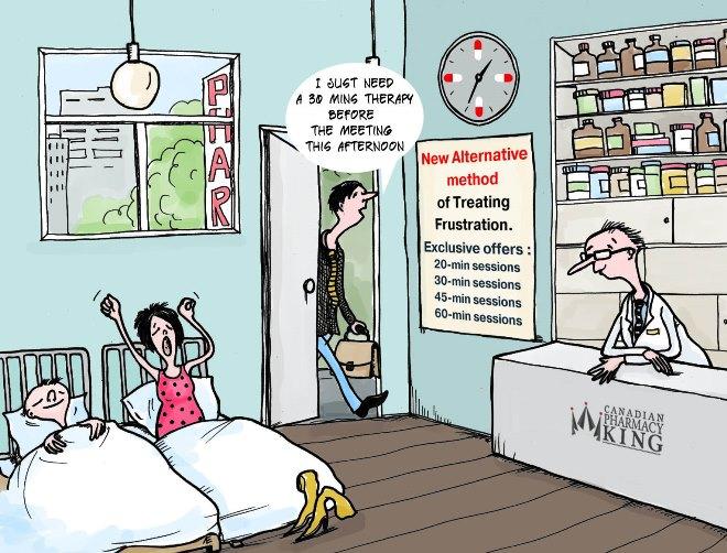 Natural Napping Remedies