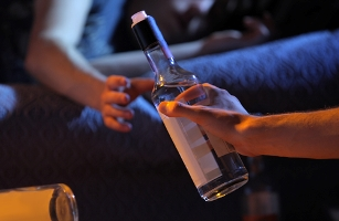Teens Alcohol Abuse Risk preview