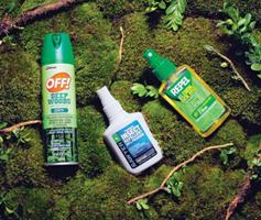 The Best Bug Sprays and After-Bite Itch Remedies for Summer preview