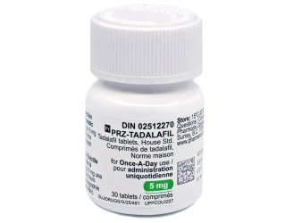 Cialis 20 mg canada pharmacy