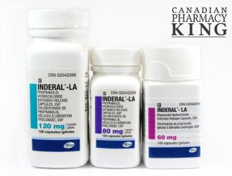 Propecia online pharmacy new york