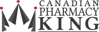We Are Reputable Canadian Online Pharmacy! Canadian Pharmacies Shipping To Usa: Generic Cialis, Viagra, Levitra!